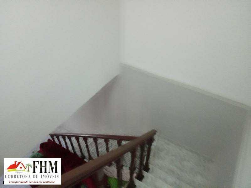 6_20191114130135101_watermark_ - Casa em Condomínio à venda Rua Claude Bernard,Campo Grande, Rio de Janeiro - R$ 240.000 - FHM6602 - 10