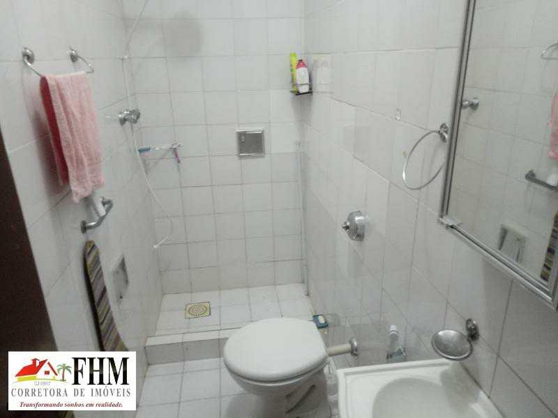 7_20191114130142901_watermark_ - Casa em Condomínio à venda Rua Claude Bernard,Campo Grande, Rio de Janeiro - R$ 240.000 - FHM6602 - 13