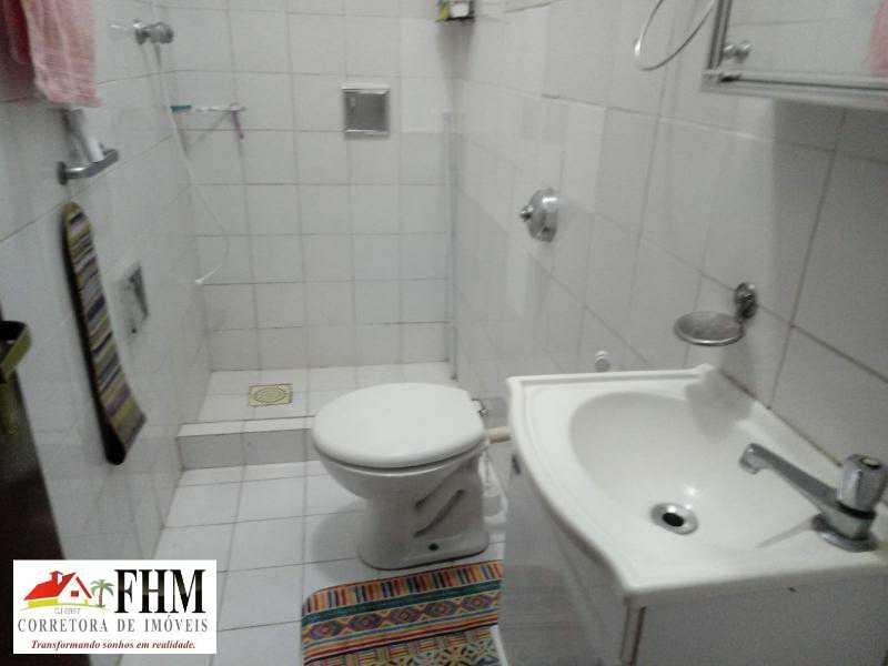 8_201911141301490_watermark_qu - Casa em Condomínio à venda Rua Claude Bernard,Campo Grande, Rio de Janeiro - R$ 240.000 - FHM6602 - 14