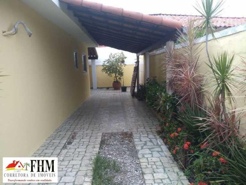 0_IMG-20210518-WA0055_watermar - Casa em Condomínio à venda Estrada do Tingui,Campo Grande, Rio de Janeiro - R$ 295.000 - FHM6603 - 5