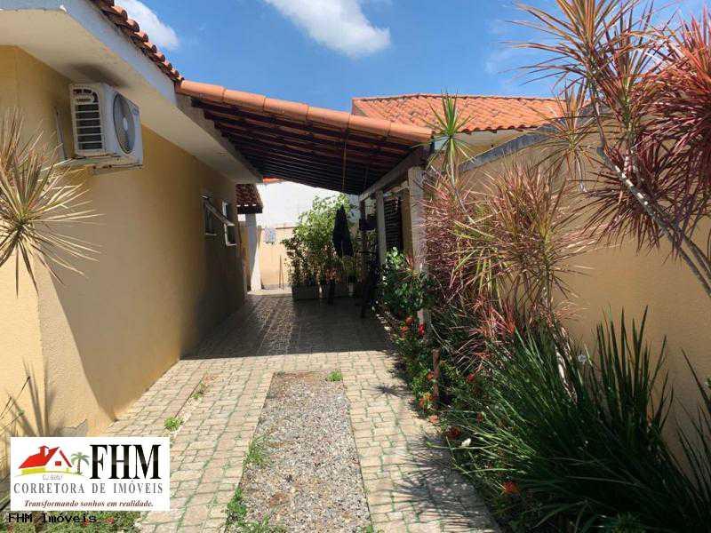 3_20191119150625444_watermark_ - Casa em Condomínio à venda Estrada do Tingui,Campo Grande, Rio de Janeiro - R$ 295.000 - FHM6603 - 8