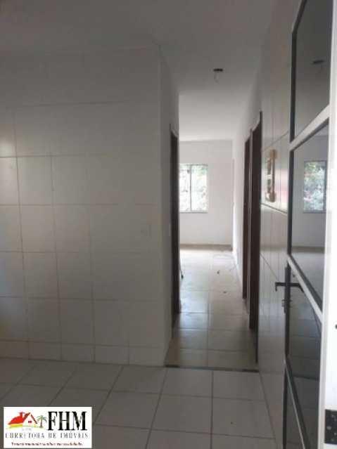 3_IMG-20210518-WA0050_watermar - Casa em Condomínio à venda Estrada do Tingui,Campo Grande, Rio de Janeiro - R$ 295.000 - FHM6603 - 12