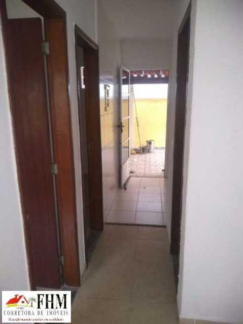 4_IMG-20210518-WA0051_watermar - Casa em Condomínio à venda Estrada do Tingui,Campo Grande, Rio de Janeiro - R$ 295.000 - FHM6603 - 11