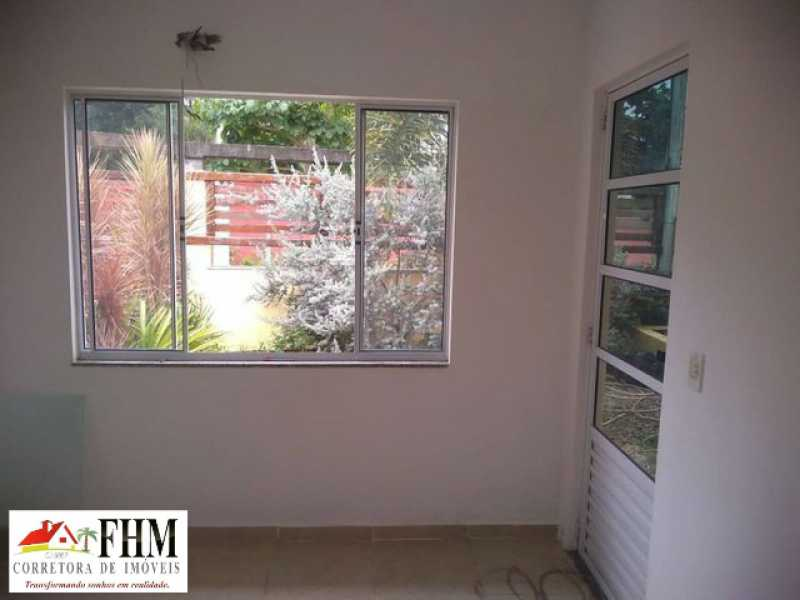 5_IMG-20210518-WA0052_watermar - Casa em Condomínio à venda Estrada do Tingui,Campo Grande, Rio de Janeiro - R$ 295.000 - FHM6603 - 13