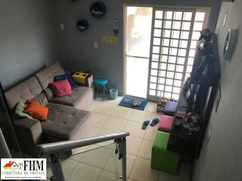 1_20191216140007568_watermark_ - Casa em Condomínio à venda Rua Rodrigues Campelo,Campo Grande, Rio de Janeiro - R$ 320.000 - FHM6609 - 6