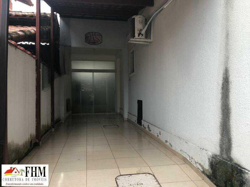 2_20191216140123934_watermark_ - Casa em Condomínio à venda Rua Rodrigues Campelo,Campo Grande, Rio de Janeiro - R$ 320.000 - FHM6609 - 4