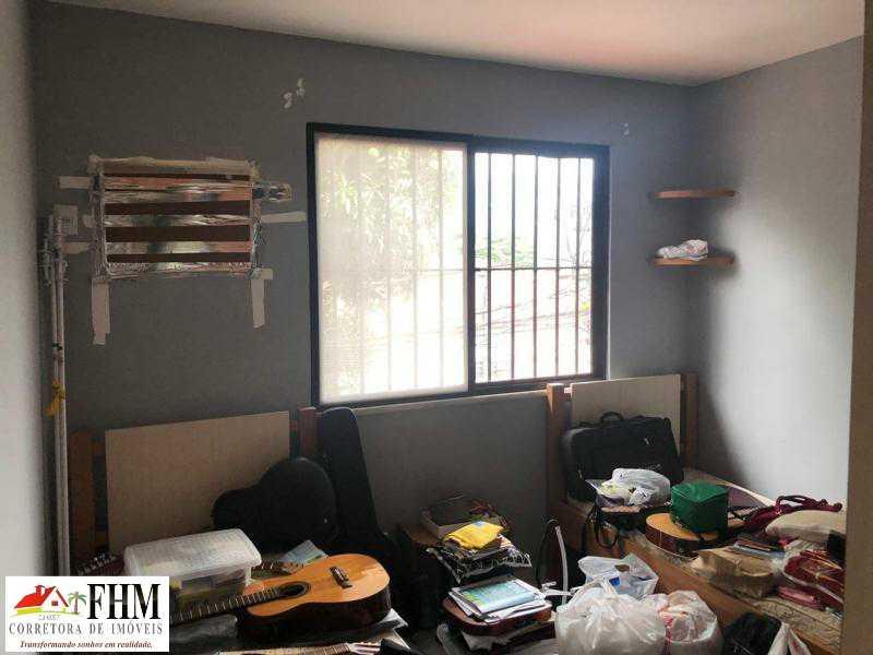 3_20191216140118540_watermark_ - Casa em Condomínio à venda Rua Rodrigues Campelo,Campo Grande, Rio de Janeiro - R$ 320.000 - FHM6609 - 24