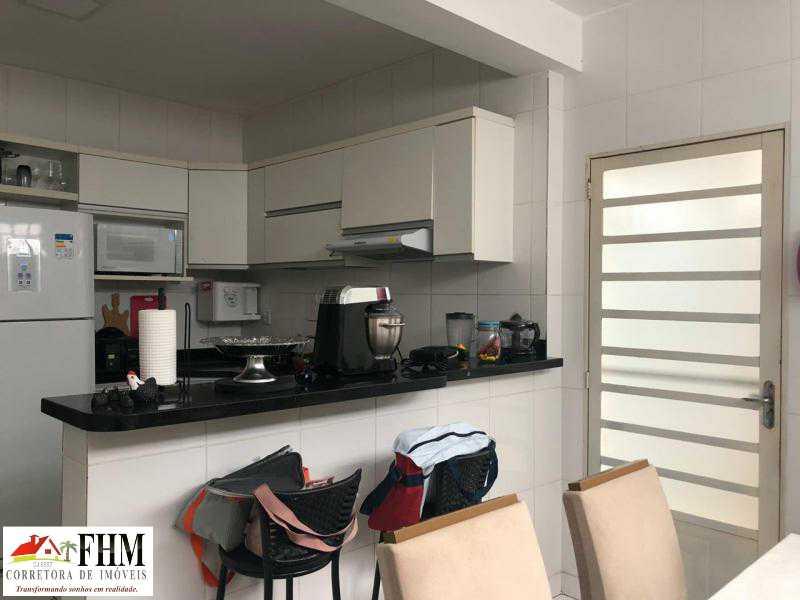 4_20191216140037270_watermark_ - Casa em Condomínio à venda Rua Rodrigues Campelo,Campo Grande, Rio de Janeiro - R$ 320.000 - FHM6609 - 16