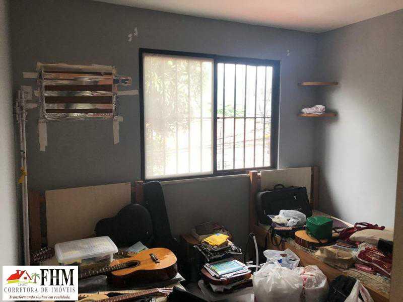 4_20191216140117536_watermark_ - Casa em Condomínio à venda Rua Rodrigues Campelo,Campo Grande, Rio de Janeiro - R$ 320.000 - FHM6609 - 25