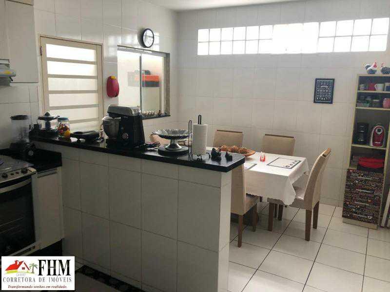 5_20191216140031153_watermark_ - Casa em Condomínio à venda Rua Rodrigues Campelo,Campo Grande, Rio de Janeiro - R$ 320.000 - FHM6609 - 15