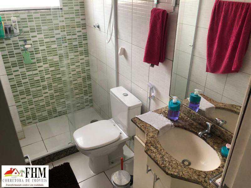 5_20191216140115235_watermark_ - Casa em Condomínio à venda Rua Rodrigues Campelo,Campo Grande, Rio de Janeiro - R$ 320.000 - FHM6609 - 28