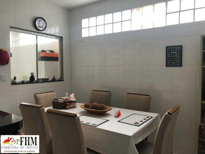 6_20191216140029307_watermark_ - Casa em Condomínio à venda Rua Rodrigues Campelo,Campo Grande, Rio de Janeiro - R$ 320.000 - FHM6609 - 17