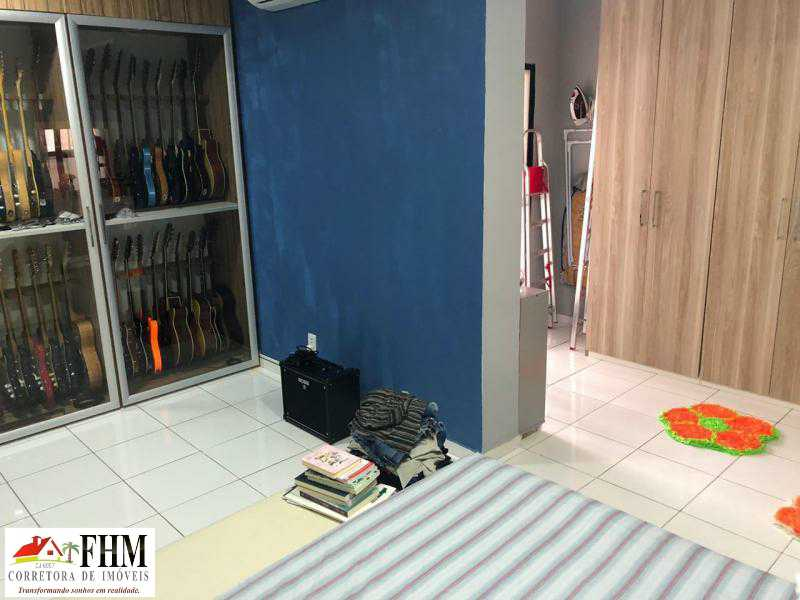 7_20191216140107200_watermark_ - Casa em Condomínio à venda Rua Rodrigues Campelo,Campo Grande, Rio de Janeiro - R$ 320.000 - FHM6609 - 23
