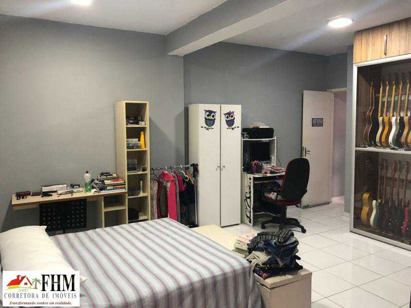 8_20191216140058690_watermark_ - Casa em Condomínio à venda Rua Rodrigues Campelo,Campo Grande, Rio de Janeiro - R$ 320.000 - FHM6609 - 21