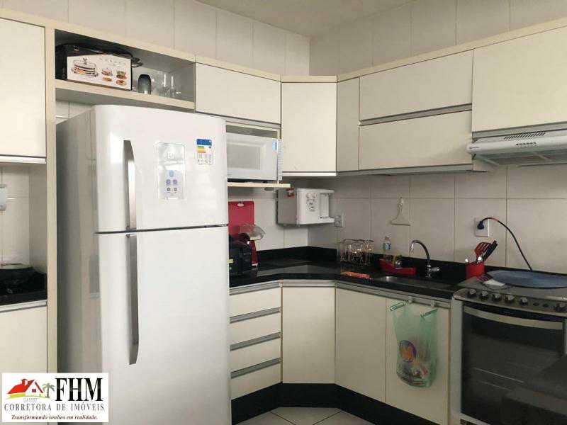 9_20191216140018513_watermark_ - Casa em Condomínio à venda Rua Rodrigues Campelo,Campo Grande, Rio de Janeiro - R$ 320.000 - FHM6609 - 13