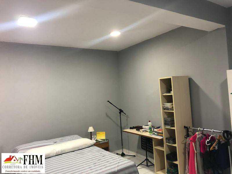9_20191216140056190_watermark_ - Casa em Condomínio à venda Rua Rodrigues Campelo,Campo Grande, Rio de Janeiro - R$ 320.000 - FHM6609 - 22