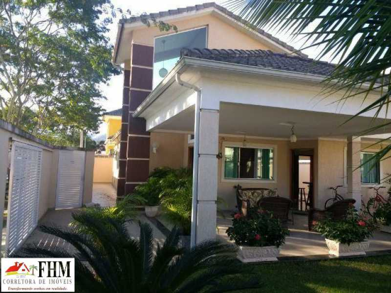0_20200515184115462_watermark_ - Casa em Condomínio à venda Estrada do Cabuçu,Campo Grande, Rio de Janeiro - R$ 1.200.000 - FHM6623 - 8