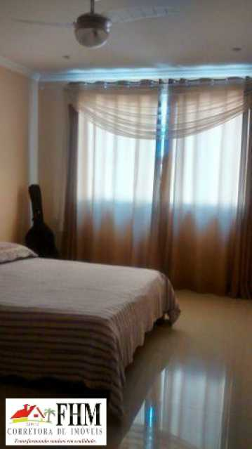 0_20200515184138466_watermark_ - Casa em Condomínio à venda Estrada do Cabuçu,Campo Grande, Rio de Janeiro - R$ 1.200.000 - FHM6623 - 17