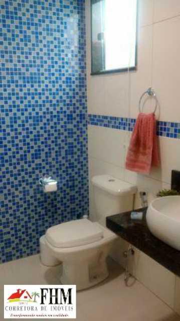 2_20200515184141654_watermark_ - Casa em Condomínio à venda Estrada do Cabuçu,Campo Grande, Rio de Janeiro - R$ 1.200.000 - FHM6623 - 19