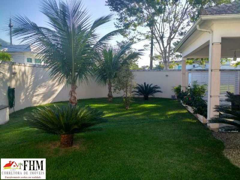 3_20200515184120615_watermark_ - Casa em Condomínio à venda Estrada do Cabuçu,Campo Grande, Rio de Janeiro - R$ 1.200.000 - FHM6623 - 7