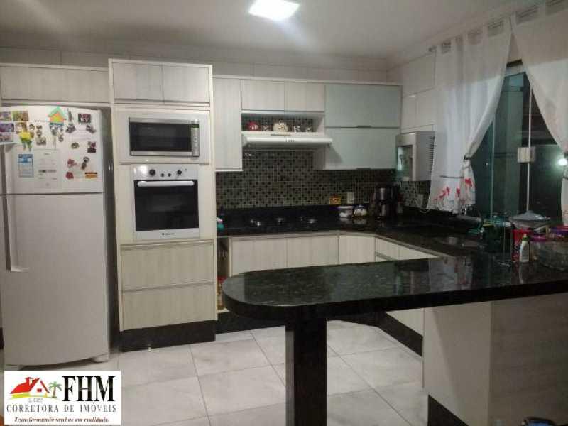 3_20200515184143215_watermark_ - Casa em Condomínio à venda Estrada do Cabuçu,Campo Grande, Rio de Janeiro - R$ 1.200.000 - FHM6623 - 16
