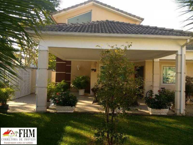 4_20200515184122125_watermark_ - Casa em Condomínio à venda Estrada do Cabuçu,Campo Grande, Rio de Janeiro - R$ 1.200.000 - FHM6623 - 1