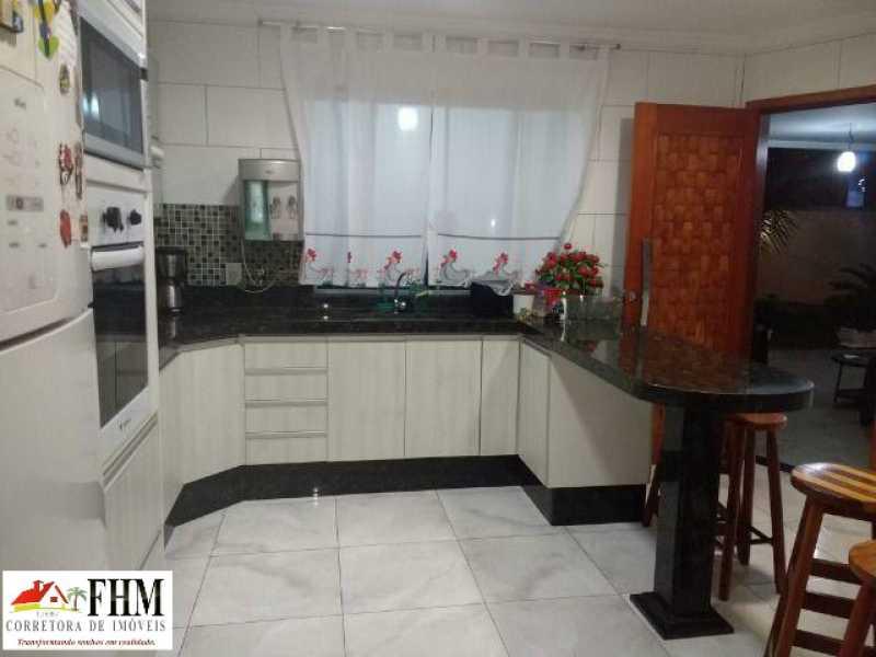 4_20200515184145523_watermark_ - Casa em Condomínio à venda Estrada do Cabuçu,Campo Grande, Rio de Janeiro - R$ 1.200.000 - FHM6623 - 15