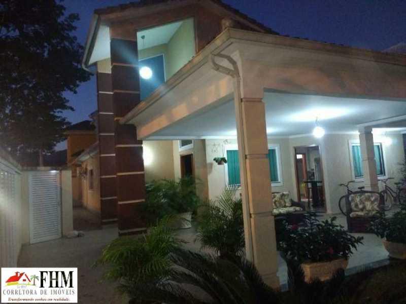 5_20200515184124893_watermark_ - Casa em Condomínio à venda Estrada do Cabuçu,Campo Grande, Rio de Janeiro - R$ 1.200.000 - FHM6623 - 9