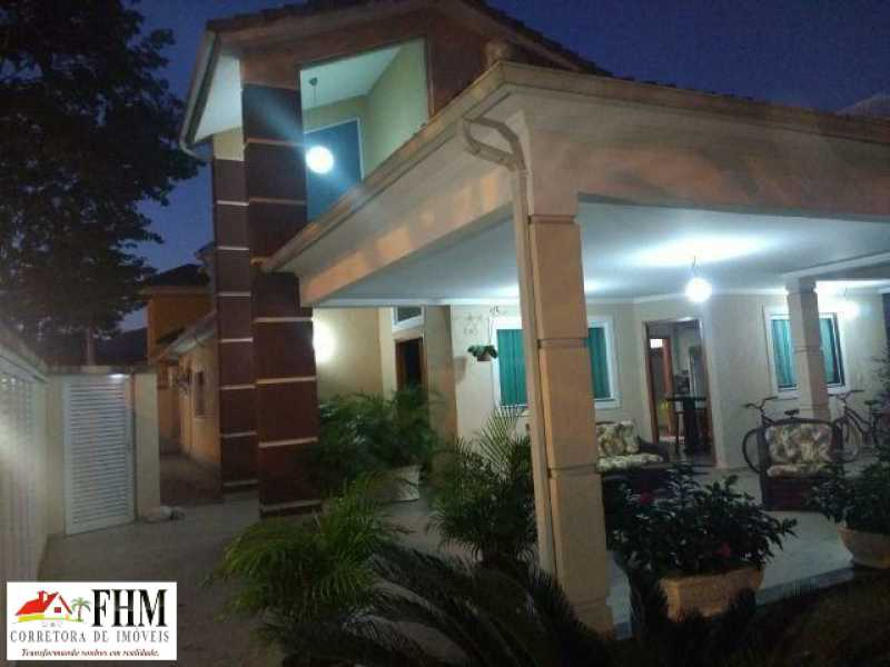 5_20200515184150237_watermark_ - Casa em Condomínio à venda Estrada do Cabuçu,Campo Grande, Rio de Janeiro - R$ 1.200.000 - FHM6623 - 10