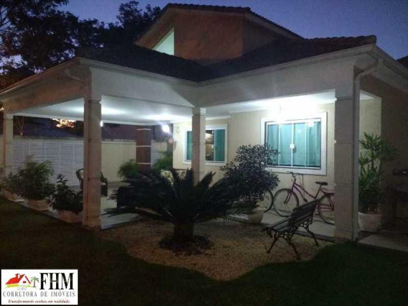 6_20200515184126878_watermark_ - Casa em Condomínio à venda Estrada do Cabuçu,Campo Grande, Rio de Janeiro - R$ 1.200.000 - FHM6623 - 12