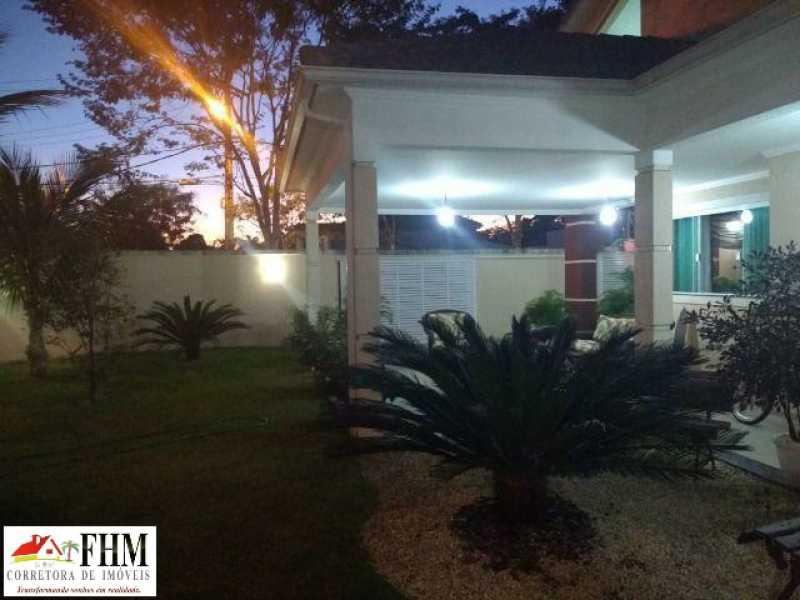 6_20200515184152931_watermark_ - Casa em Condomínio à venda Estrada do Cabuçu,Campo Grande, Rio de Janeiro - R$ 1.200.000 - FHM6623 - 11