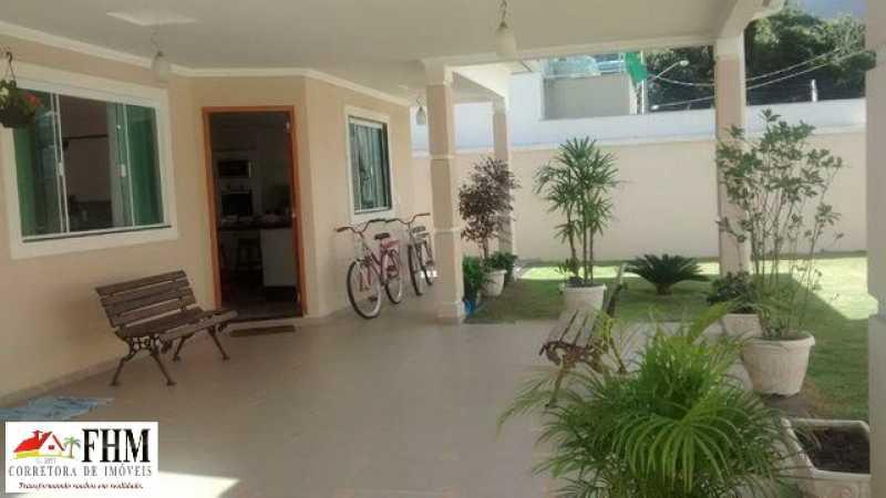 7_2020051518413436_watermark_q - Casa em Condomínio à venda Estrada do Cabuçu,Campo Grande, Rio de Janeiro - R$ 1.200.000 - FHM6623 - 6