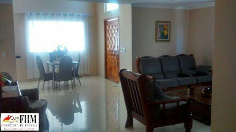 8_20200515184135654_watermark_ - Casa em Condomínio à venda Estrada do Cabuçu,Campo Grande, Rio de Janeiro - R$ 1.200.000 - FHM6623 - 13