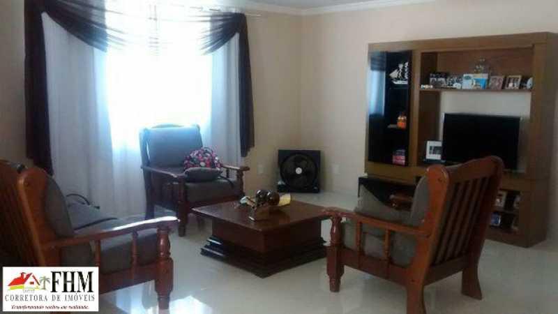 9_20200515184137826_watermark_ - Casa em Condomínio à venda Estrada do Cabuçu,Campo Grande, Rio de Janeiro - R$ 1.200.000 - FHM6623 - 14