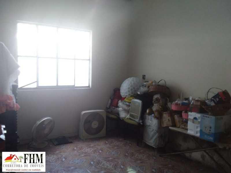 0_20200731102202244_watermark_ - Casa à venda Rua Carapajo,Cosmos, Rio de Janeiro - R$ 350.000 - FHM6640 - 18