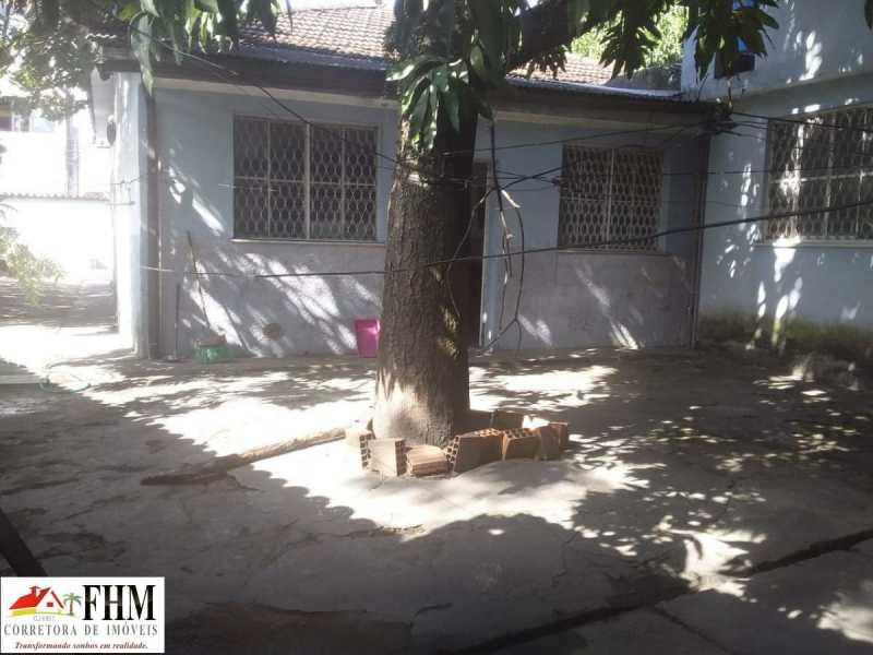 0_20200731102214141_watermark_ - Casa à venda Rua Carapajo,Cosmos, Rio de Janeiro - R$ 350.000 - FHM6640 - 7