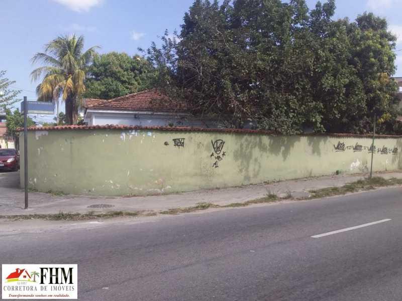 1_2020073110211432_watermark_q - Casa à venda Rua Carapajo,Cosmos, Rio de Janeiro - R$ 350.000 - FHM6640 - 3