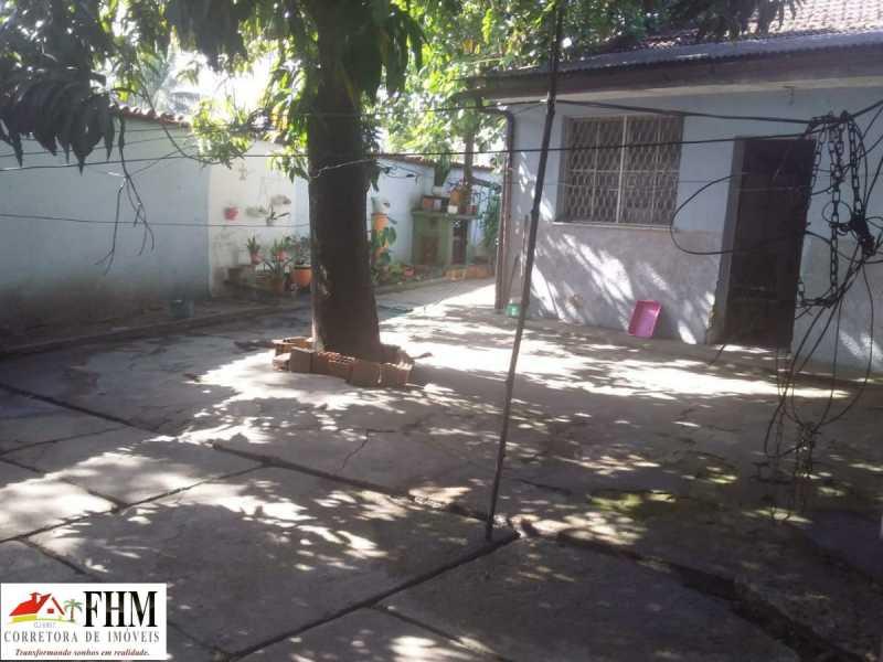 1_20200731102222730_watermark_ - Casa à venda Rua Carapajo,Cosmos, Rio de Janeiro - R$ 350.000 - FHM6640 - 8