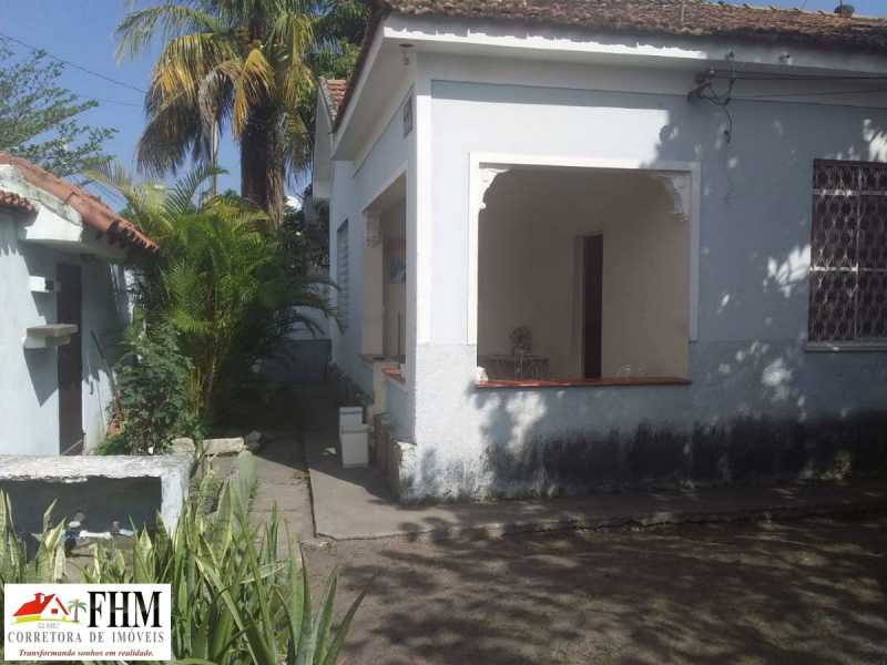 2_202007311021305_watermark_qu - Casa à venda Rua Carapajo,Cosmos, Rio de Janeiro - R$ 350.000 - FHM6640 - 4