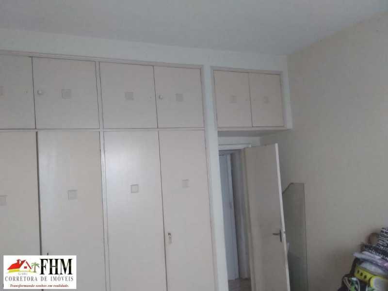 2_2020073110212513_watermark_q - Casa à venda Rua Carapajo,Cosmos, Rio de Janeiro - R$ 350.000 - FHM6640 - 27