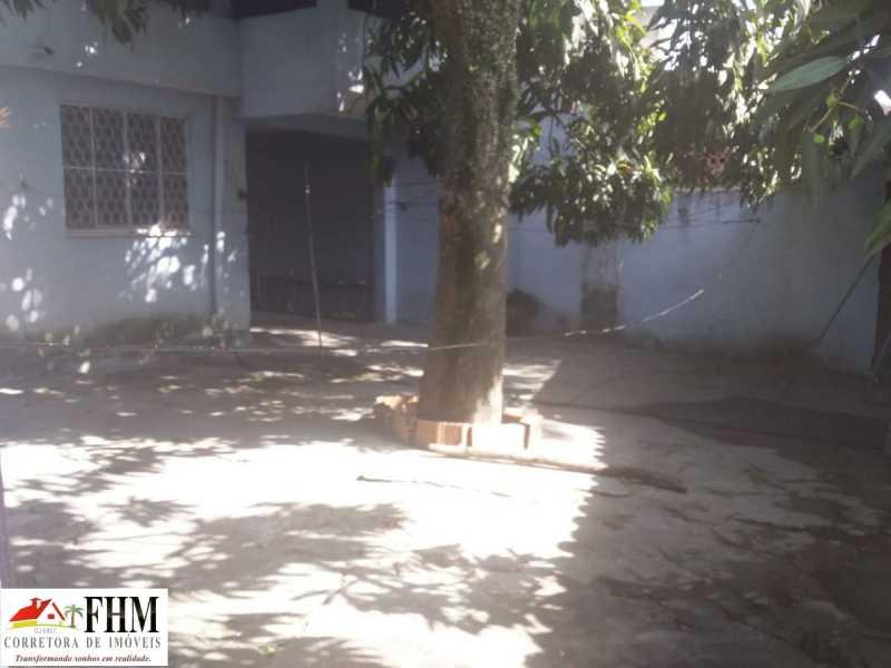 2_20200731102217918_watermark_ - Casa à venda Rua Carapajo,Cosmos, Rio de Janeiro - R$ 350.000 - FHM6640 - 9