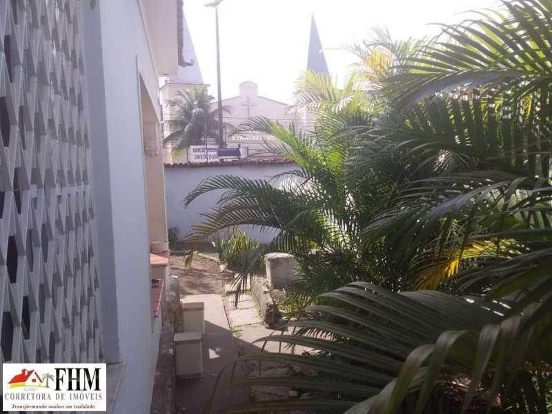 4_20200731102124413_watermark_ - Casa à venda Rua Carapajo,Cosmos, Rio de Janeiro - R$ 350.000 - FHM6640 - 6
