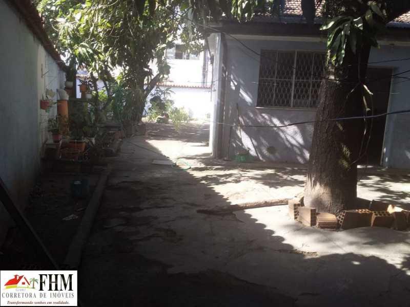 4_20200731102219499_watermark_ - Casa à venda Rua Carapajo,Cosmos, Rio de Janeiro - R$ 350.000 - FHM6640 - 10