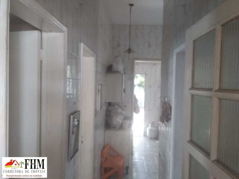 5_20200731102127332_watermark_ - Casa à venda Rua Carapajo,Cosmos, Rio de Janeiro - R$ 350.000 - FHM6640 - 20