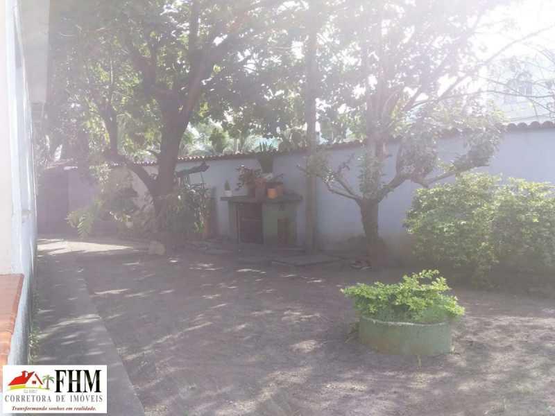 5_20200731102131353_watermark_ - Casa à venda Rua Carapajo,Cosmos, Rio de Janeiro - R$ 350.000 - FHM6640 - 17