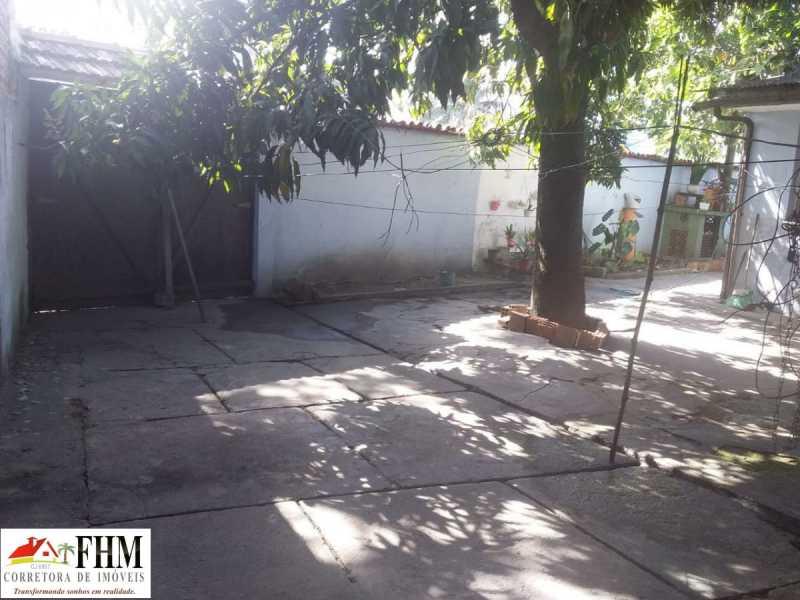 5_20200731102220268_watermark_ - Casa à venda Rua Carapajo,Cosmos, Rio de Janeiro - R$ 350.000 - FHM6640 - 11