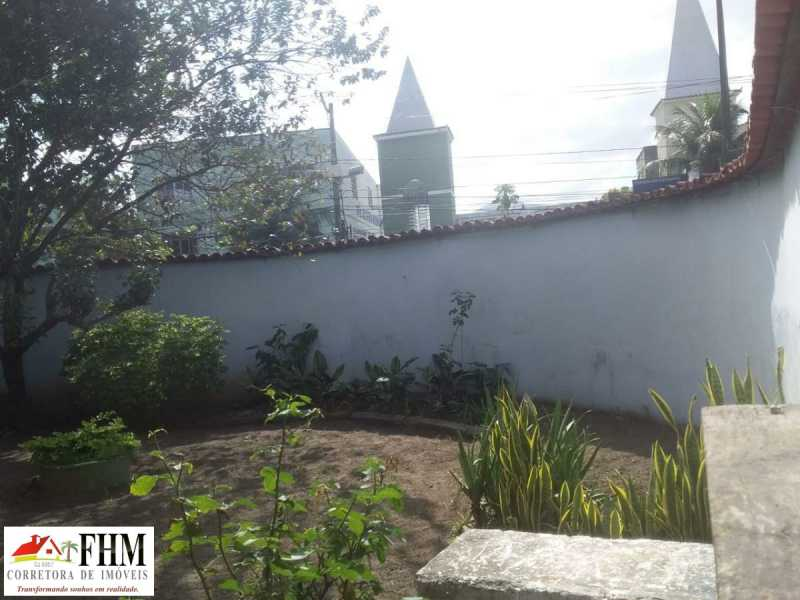6_20200731102201181_watermark_ - Casa à venda Rua Carapajo,Cosmos, Rio de Janeiro - R$ 350.000 - FHM6640 - 15
