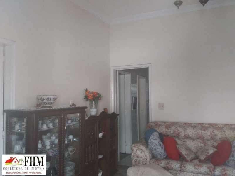 6_20200731102212225_watermark_ - Casa à venda Rua Carapajo,Cosmos, Rio de Janeiro - R$ 350.000 - FHM6640 - 21