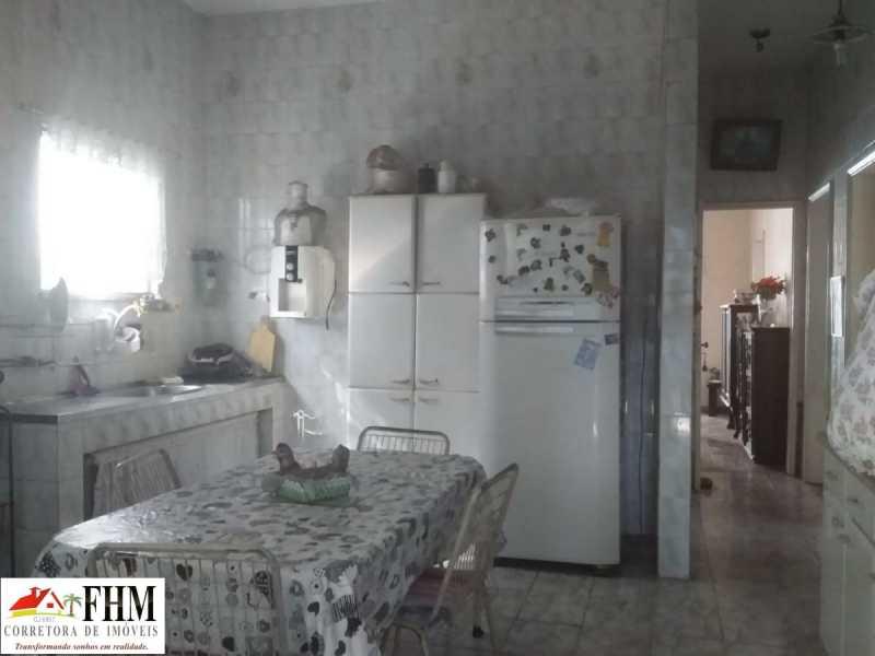 7_20200731102117559_watermark_ - Casa à venda Rua Carapajo,Cosmos, Rio de Janeiro - R$ 350.000 - FHM6640 - 23