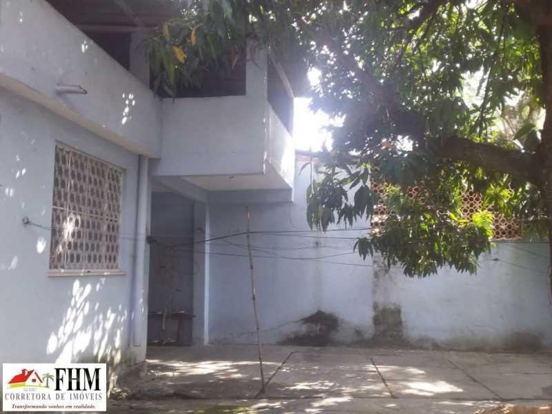 7_20200731102133407_watermark_ - Casa à venda Rua Carapajo,Cosmos, Rio de Janeiro - R$ 350.000 - FHM6640 - 12